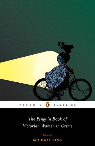 an introduction to the history of the penguin books company